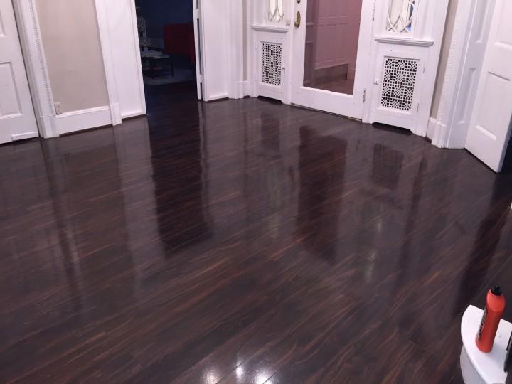 Flooring Waldorf Md Gurus Floor